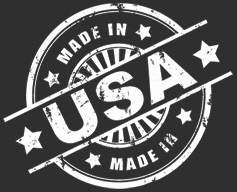 USA | Made In